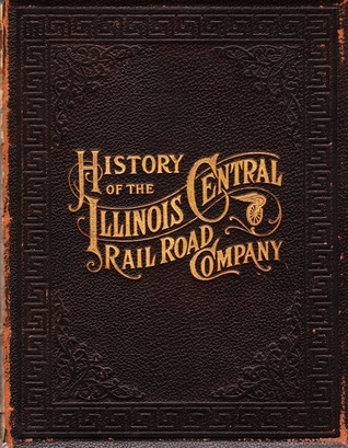 A Guide to the Illinois Central Railroad Lands  by  Illinois Central Railroad Company