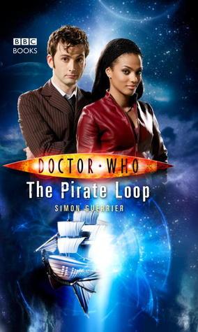 The Scientific Secrets of Doctor Who Simon Guerrier