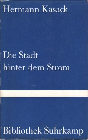 Antwort und Frage 13 Gedichte von Hermann Kasack  by  Hermann Kasack
