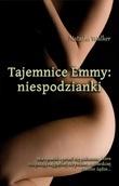 Tajemnice Emmy. Niespodzianki (Tajemnice Emmy, #2) Natasha Walker