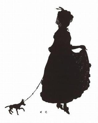Η Κυρία και το σκυλάκι και άλλες ιστορίες  by  Anton Chekhov