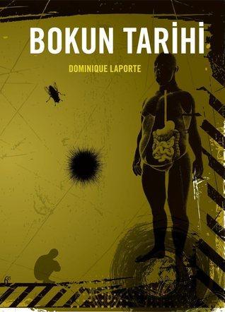 Bokun Tarihi  by  Dominique Laporte