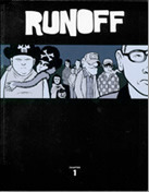 Runoff Chapter One (Runoff)  by  Tom Manning