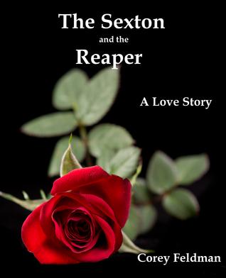 The Sexton and the Reaper Corey  Feldman