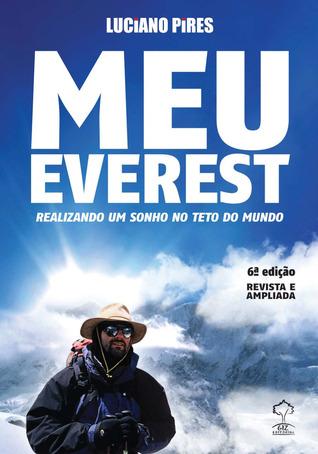 Meu Everest Luciano Pires