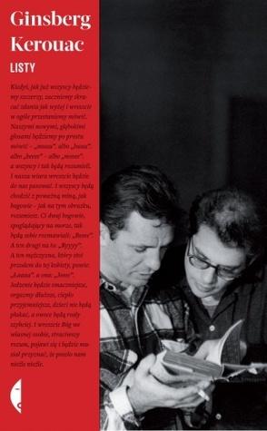 Listy  by  Jack Kerouac