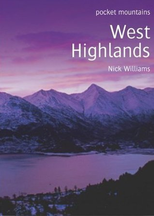 West Highlands  by  Nick  Williams