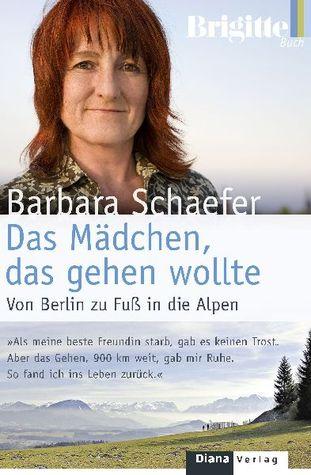 Last words, Qui vivre verra Barbara Schäfer