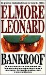 Bankroof  by  Elmore Leonard