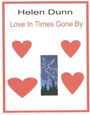 Love In Times Gone By Helen Dunn