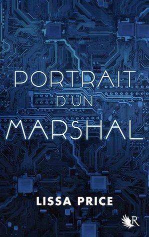 Portrait dun Marshall (Starters, #1.25)  by  Lissa Price