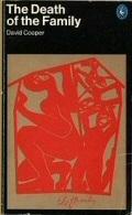 Psychiatry & Anti-psychiatry  by  David Graham Cooper