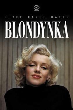 Blondynka  by  Joyce Carol Oates