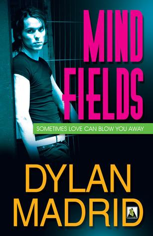 Mind Fields Dylan Madrid