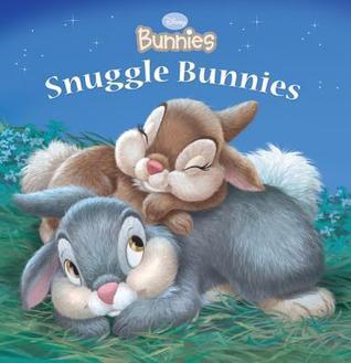 Snuggle Bunnies  by  Walt Disney Company