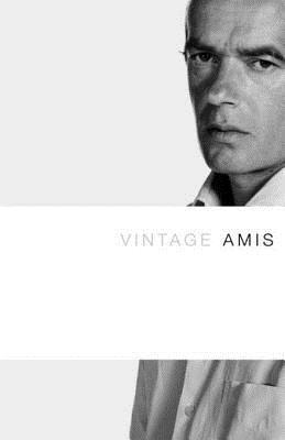 Vintage Amis Martin Amis