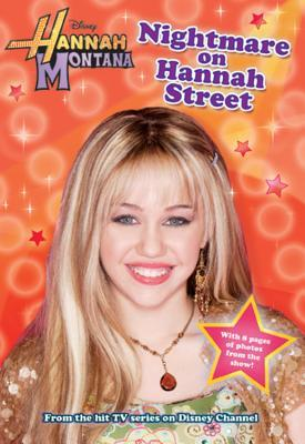 True Blue (Hannah Montana, #13)  by  Laurie McElroy