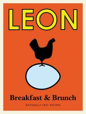 Leon Breakfast and Brunch  by  Leon Restaurants