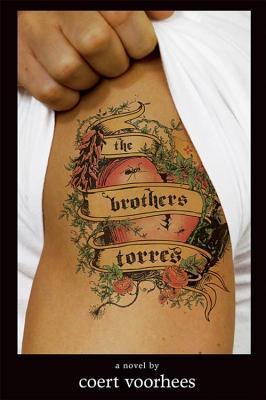 The Brothers Torres  by  Coert Voorhees