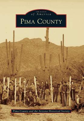 Pima County  by  Pima County