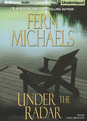 Under the Radar Fern Michaels