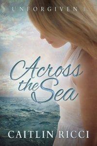 Across the Sea  by  Caitlin Ricci