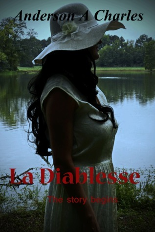 La Diablesse Anderson A. Charles