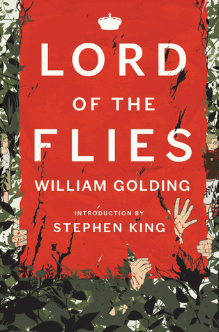Lord of the Flies Centenary Edition William Golding