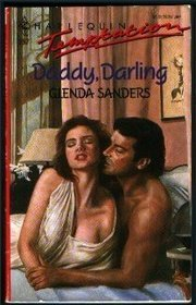 Daddy, Darling  by  Glenda Sanders