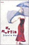 Na Martin Stevie Morgan