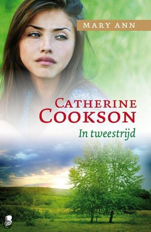 In tweestrijd Catherine Cookson
