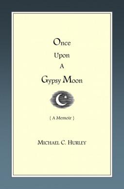 Once Upon A Gypsy Moon Michael Hurley