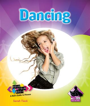 Dancing Sarah Tieck