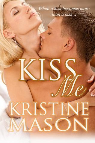Pick Me Kristine Mason