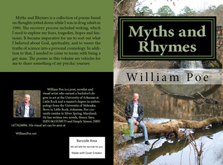 Myths and Rhymes William Poe