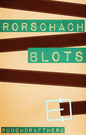 Rorschach Blots RoughDraftHero
