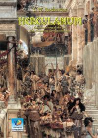 Herculanum  by  Вера Крыжановская