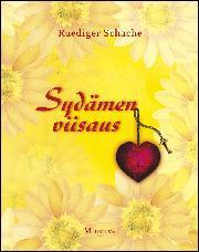 Sydämen viisaus  by  Ruediger Schache