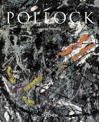 Jackson Pollock: 1912. - 1956. Leonhard Emmerling