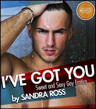Ive Got You: Sweet and Sexy Gay Erotica Sandra Ross
