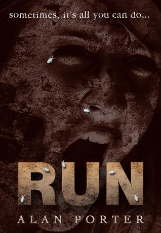 Run Alan  Porter