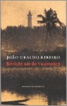 Bericht uit de vuurtoren João Ubaldo Ribeiro
