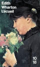 Lécueil  by  Edith Wharton