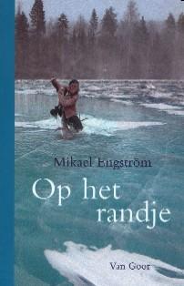 Op het randje Mikael Engström