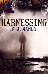 Harnessing D.J. Manly