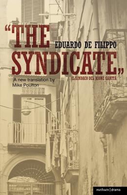The Syndicate  by  Eduardo De Filippo