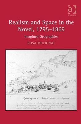 The Friulian Language: Identity, Migration, Culture  by  Rosa Mucignat