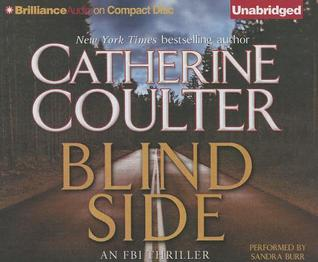 Blindside Catherine Coulter