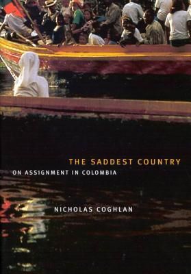 Far in the Waste Sudan: On Assignment in Africa  by  Nicholas Coghlan