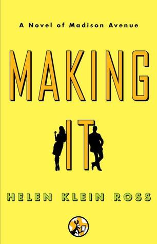 What Was Mine: A Novel Helen Klein Ross